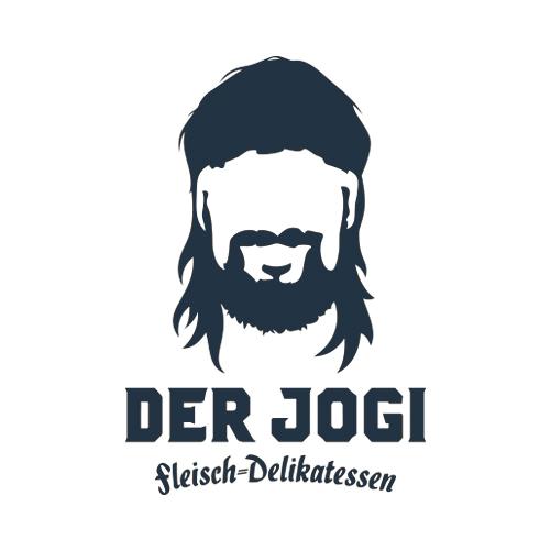 Logoleiste-Der-Jogi