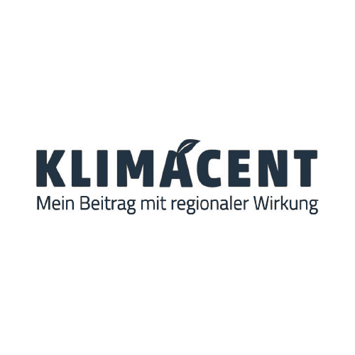 Logoleiste-Klimacent