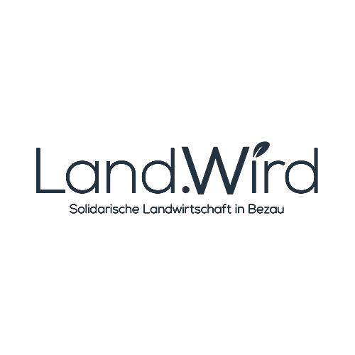 Logoleiste-Landwird
